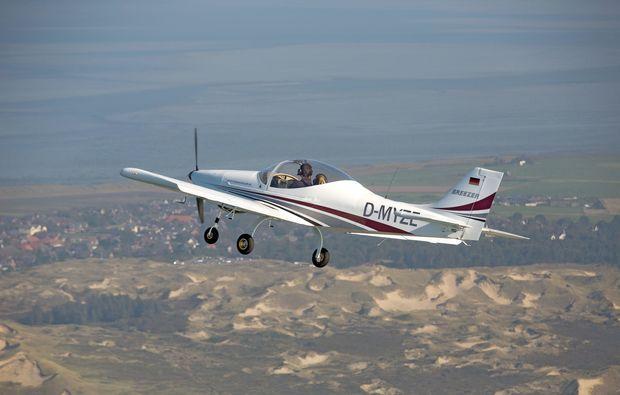 flugzeug-selber-fliegen-freiburg-im-breisgau