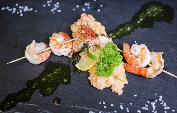 kurzurlaub-graz-master-chef