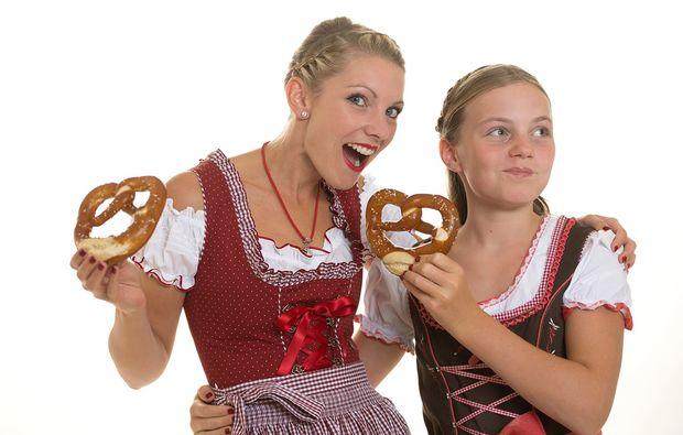 best-friends-fotoshooting-wiener-neustadt-freunde