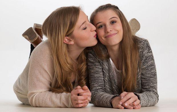 freunde-best-friends-fotoshooting-wiener-neustadt