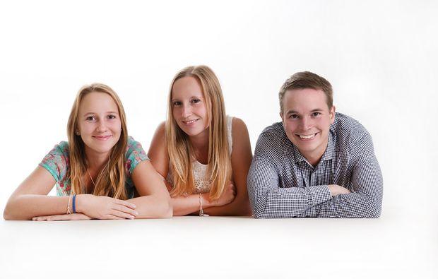 freundschaft-best-friends-fotoshooting-wiener-neustadt
