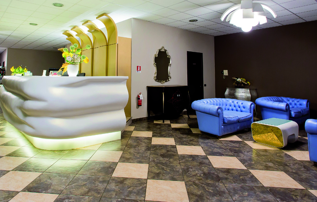 wellnesshotel-nogara1517576378_big_3