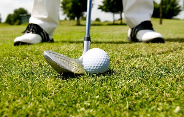 golfen-schlemmen-fuer-zwei-zell-am-see-golf
