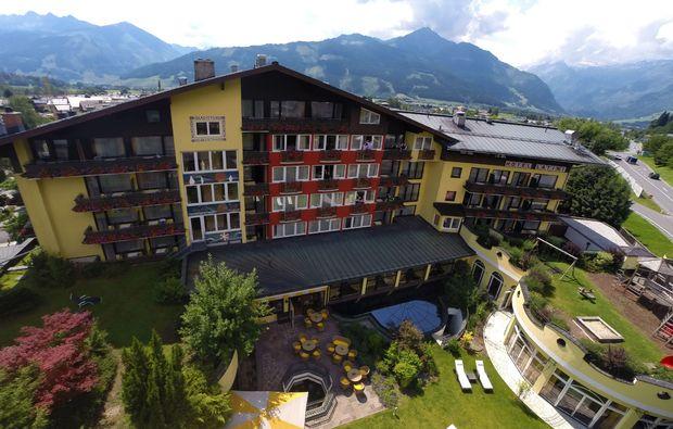 golfen-schlemmen-fuer-zwei-zell-am-see-hotel