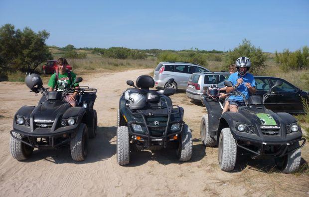 quad-tour-eisenstadt-freizeit