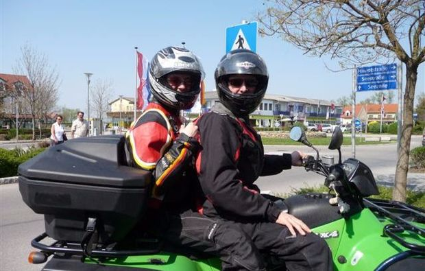 quad-tour-eisenstadt-freunde