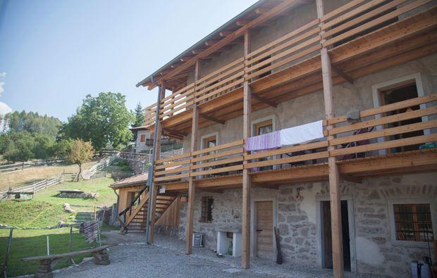 hotel-italien-athabaska1510846170