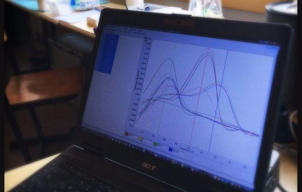 dna-analysieren-salzburg-analyse