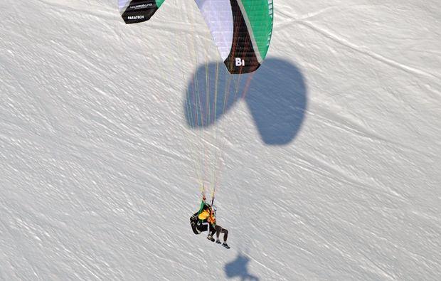 gleitschirm-tandemflug-lenggries-fliegen