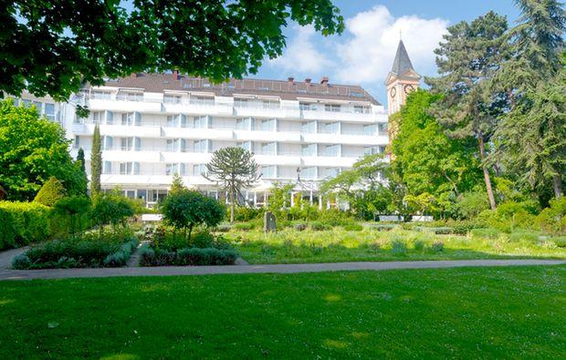 weinreisen-achat-hotel-bad-duerkheim