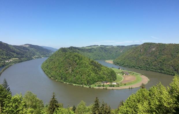 radreise-auf-dem-donau-radweg-fuer-2-6-tage-bg6