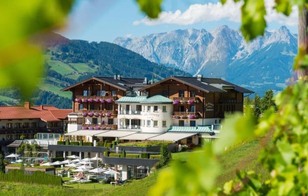 romantikwochenende-st-johann-im-pongau-hotel