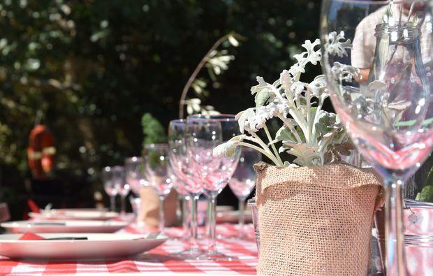 kulinarische-ausfluege-muenchen-glaeser