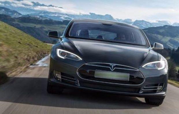 tesla-mieten-wien-automobil-reichweite-testen