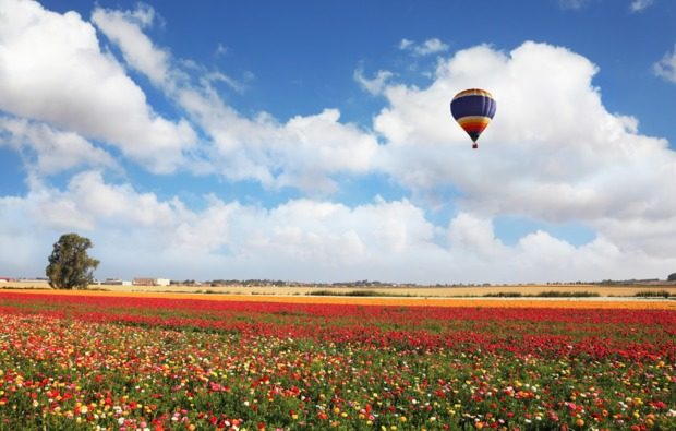 ballonfahren-straubing-wolken