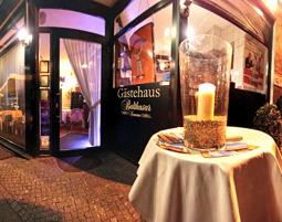 hotel-bruehl-koeln