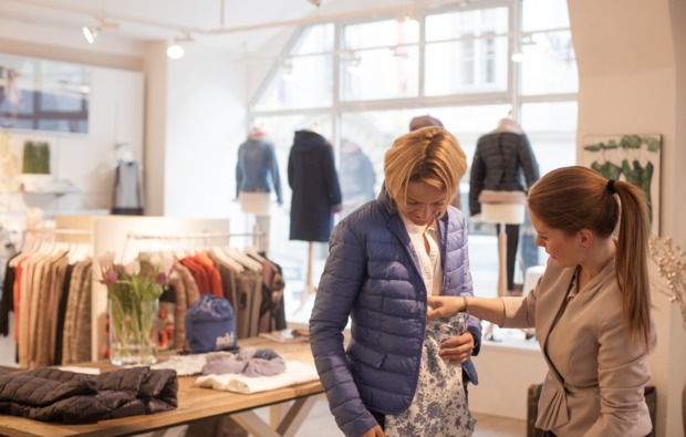 personal-shopper-wien-beratung