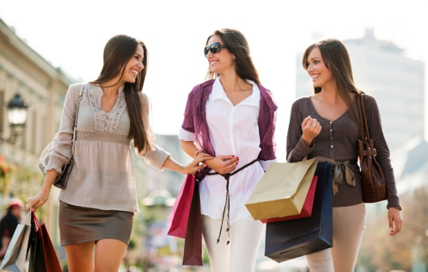 personal-shopper-wien-shopping