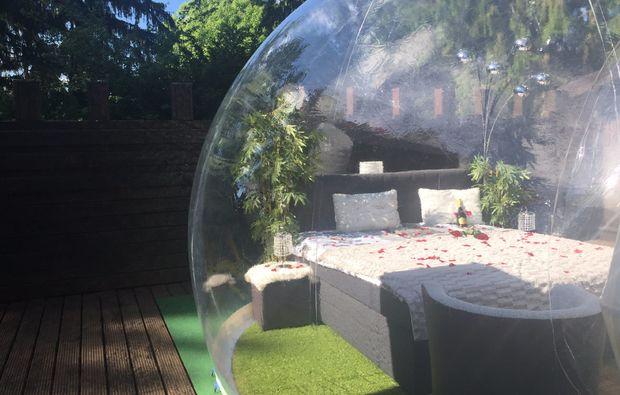 bubble-hotel-gerolstein