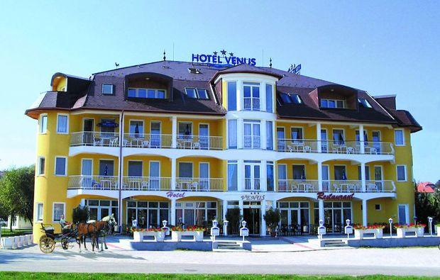 kurzurlaub-zalakaros-hotel