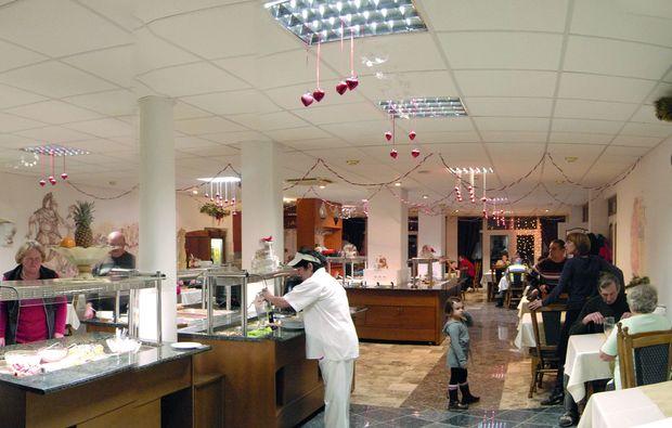 kurzurlaub-zalakaros-restaurant
