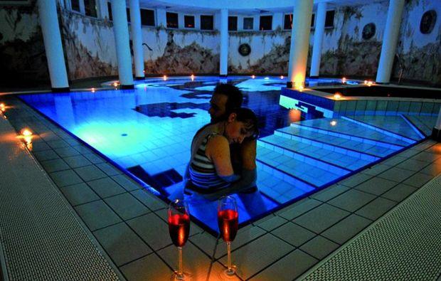 kurzurlaub-zalakaros-romantik