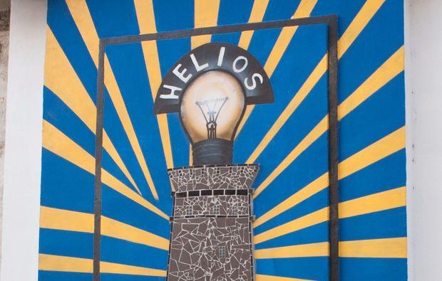 stadt-kultour-koeln-helios