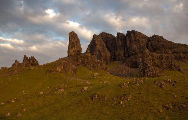 erlebnisreise-schottland-highlaender