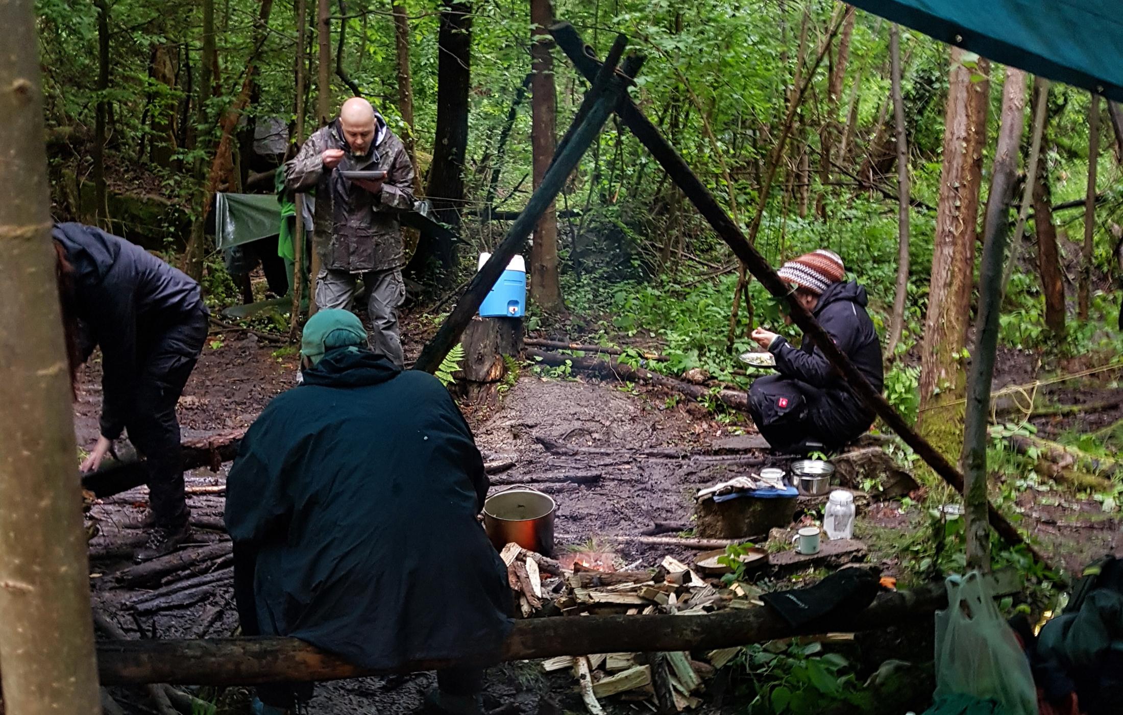 survival-training-kammern-im-liesingtal-bg5