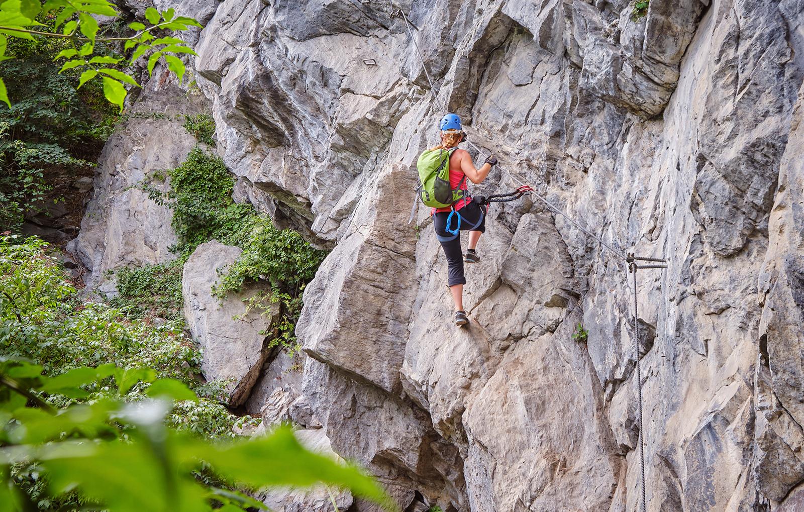 klettersteig-grossgmain-bg2