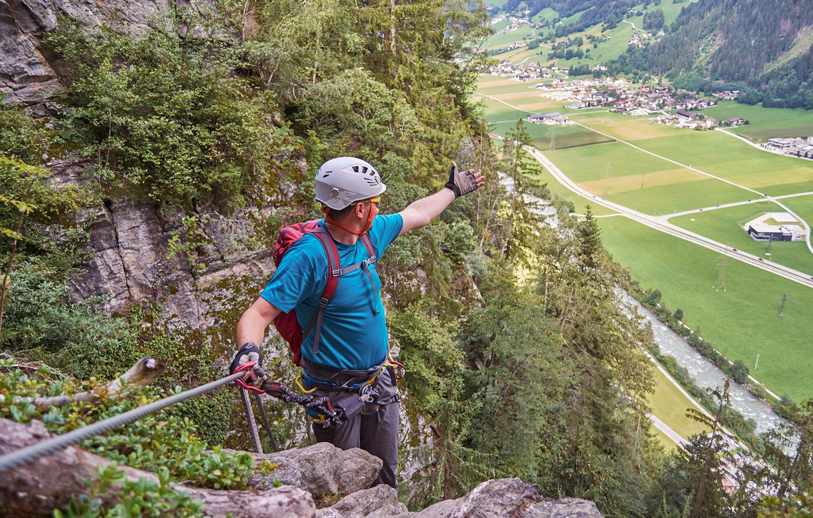 klettersteig-grossgmain-bg3
