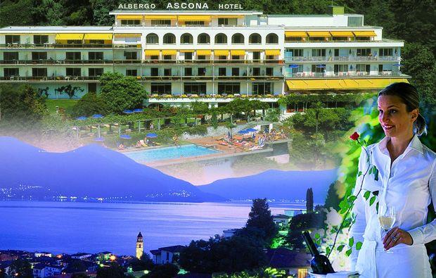 kurzurlaub-ascona-luxus