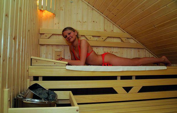 romantikwochenende-plze-sauna