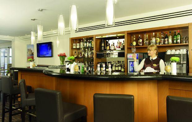 staedtetrips-frankfurt-am-main-bar