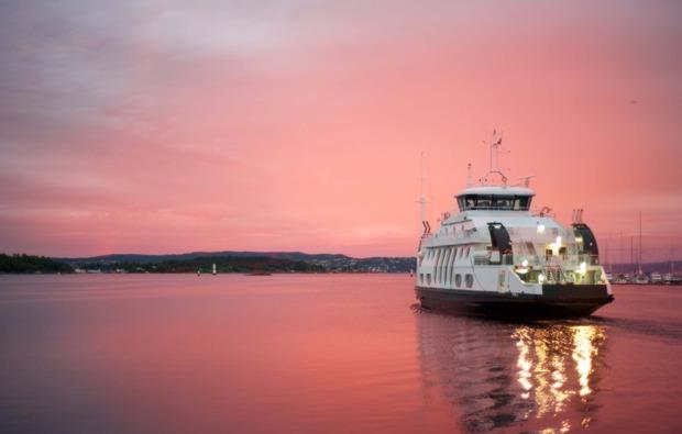 erlebnisreise-oslo-auf-see
