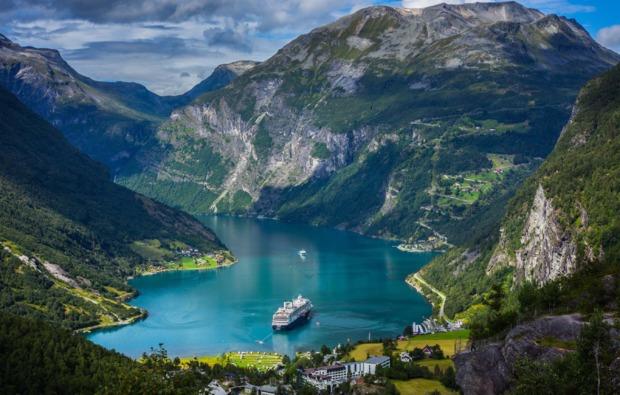 erlebnisreise-oslo-fjord
