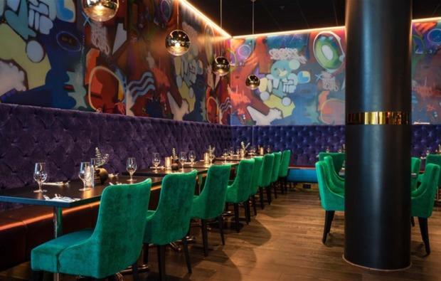 erlebnisreise-oslo-hotel-restaurant