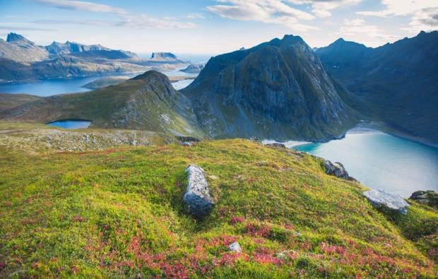 erlebnisreise-oslo-skandinavien
