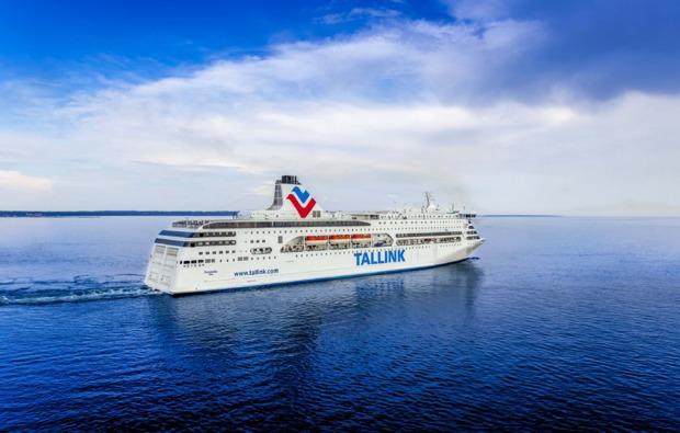 mini-kreuzfahrt-stockholm-riga-schifffahrt