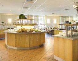 restaurant-mercure-hannover