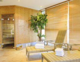 sauna-mercure-hannover