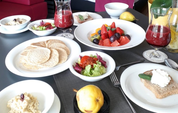gourmetreise-krapinske-toplice-koestlich