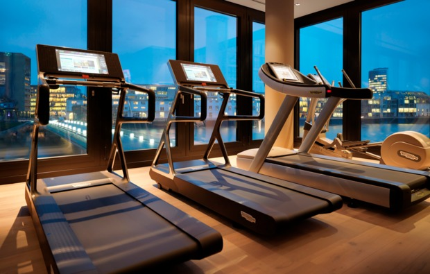 wellness-wochenende-deluxe-duesseldorf-fitness