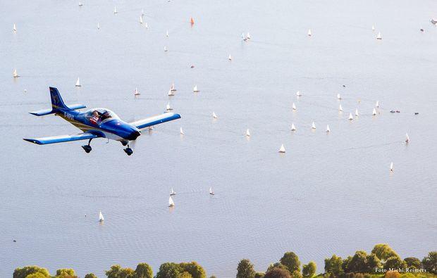 flugzeug-rundflug-bodensee-alpen-neuschwanstein-route-95-minuten-see