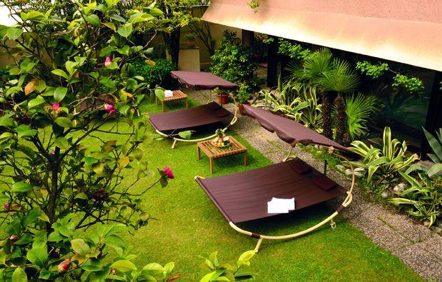 wellnesshotels-ascona-natur