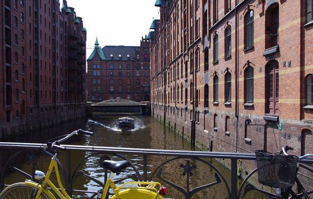 stadt-kultour-hamburg-boot