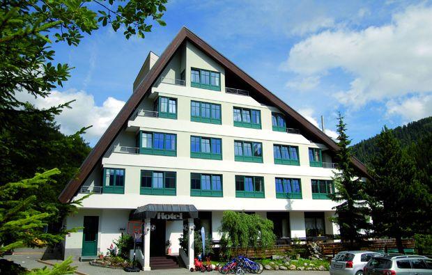 kurzurlaub-innerkrems-hotel
