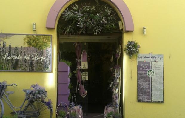 kurzurlaub-san-felice-del-benaco-eingang