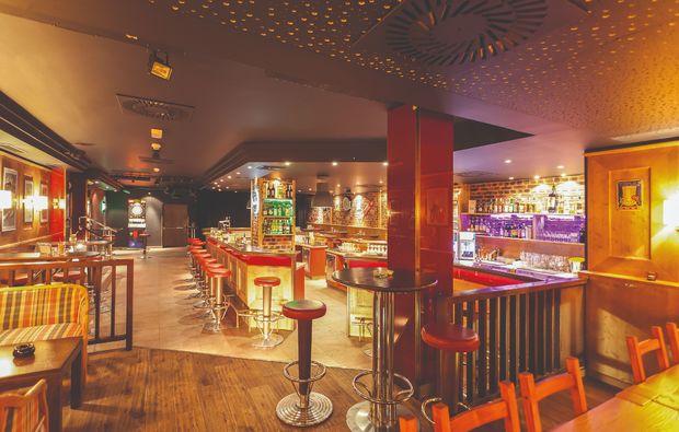 romantikwochenende-lech-bar