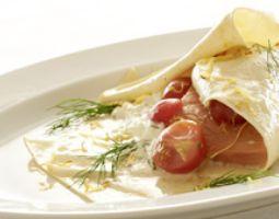 fischkochkurs-nuernberg-lachs-lasagne
